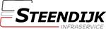 Steendijk Infraservice Logo